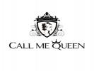 叫我女王面膜