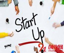 创业者如何评估一场创业大赛值不值得参加?