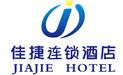 佳捷连锁酒店