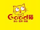 Good猫早餐